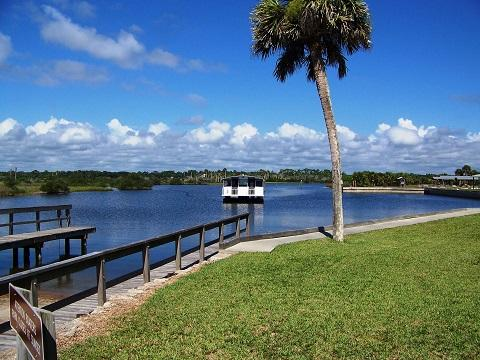 Central Florida Campgrounds With Rv Campsites