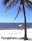 Pictures of Fort Myers Beach Florida