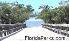Pictures of Lovers Key State Park